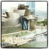 Bilbao: A city full of soul
